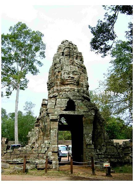 塔普倫神廟16.jpg