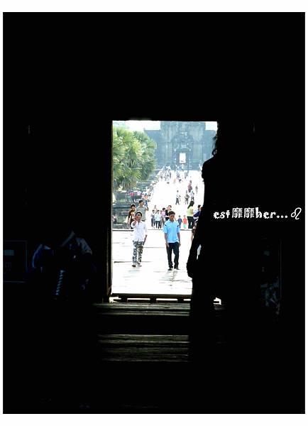 小吳哥城8.jpg