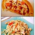 披薩與義大利麵.jpg