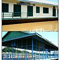 水上學校2.jpg