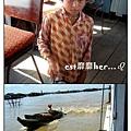 洞里薩湖3.jpg