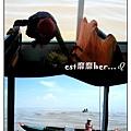 洞里薩湖5.jpg