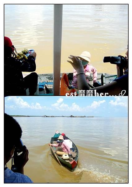 洞里薩湖6.jpg