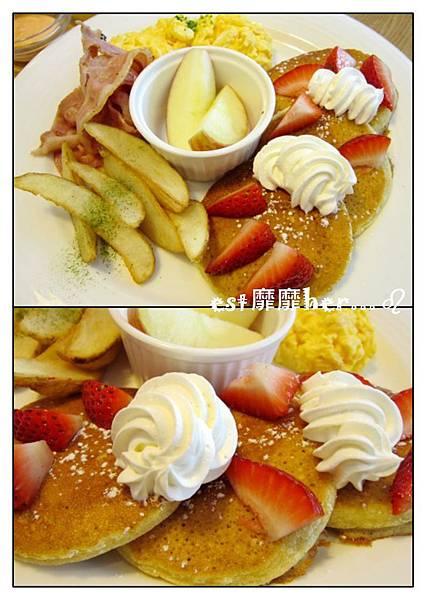 美式草莓煎餅2.jpg