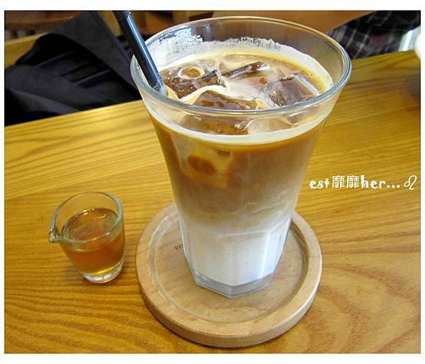拿鐵咖啡.jpg