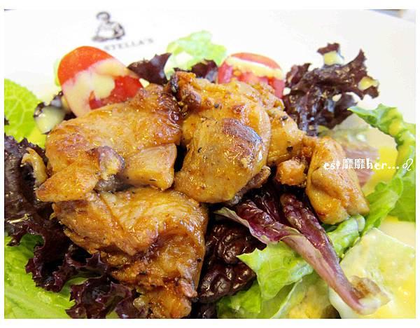 烤雞洋芋蔬菜沙拉2.jpg