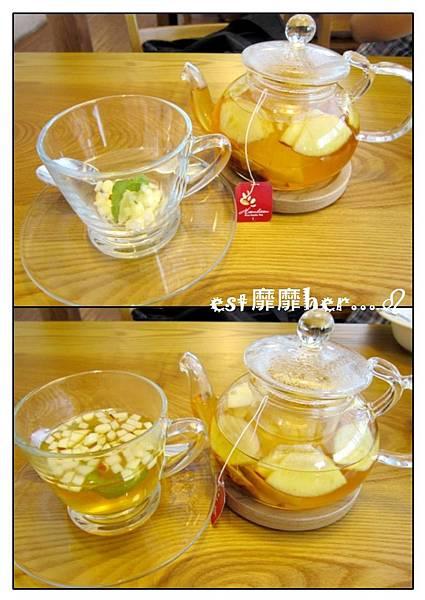 鮮蘋果蜜茶.jpg
