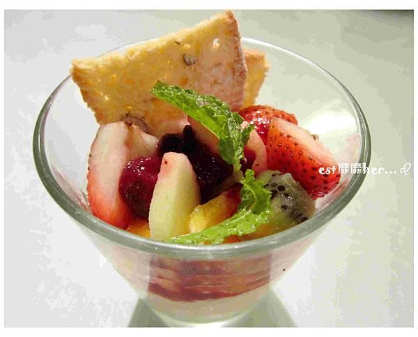 水果珠寶盒.jpg