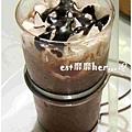 冰咖啡摩卡.jpg