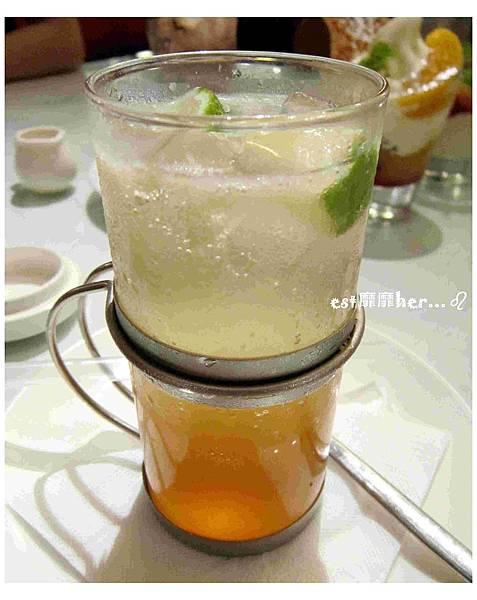 蜂蜜檸檬義式蘇打.jpg