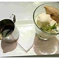 濃縮咖啡奶霜杯.jpg