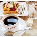 小樽特選咖啡.jpg
