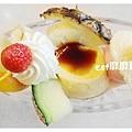 香蕉船2.jpg