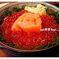 鮭魚親子丼2.jpg