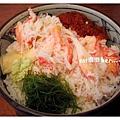 蟹肉蝦卵丼.jpg