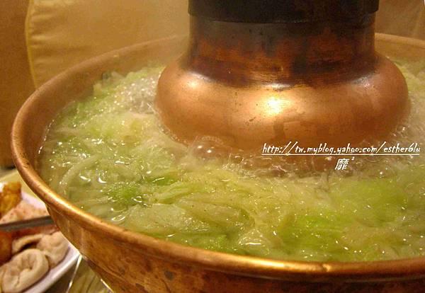 酸菜白肉鍋2.jpg