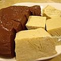 鴨血與凍豆腐.jpg
