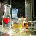 放鬆花草茶2.jpg