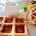 蜂蜜水果鬆餅7.jpg