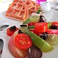 蜂蜜水果鬆餅6.jpg
