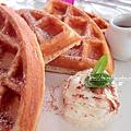 蜂蜜水果鬆餅5.jpg