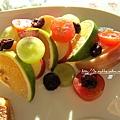 蜂蜜水果鬆餅4.jpg