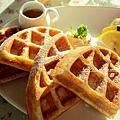 蜂蜜水果鬆餅3.jpg