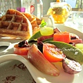 蜂蜜水果鬆餅2.jpg