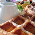 蜂蜜水果鬆餅8.jpg
