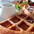蜂蜜水果鬆餅9.jpg