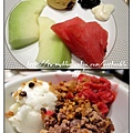 水果與冰淇淋.jpg