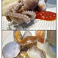 章魚與海瓜子.jpg