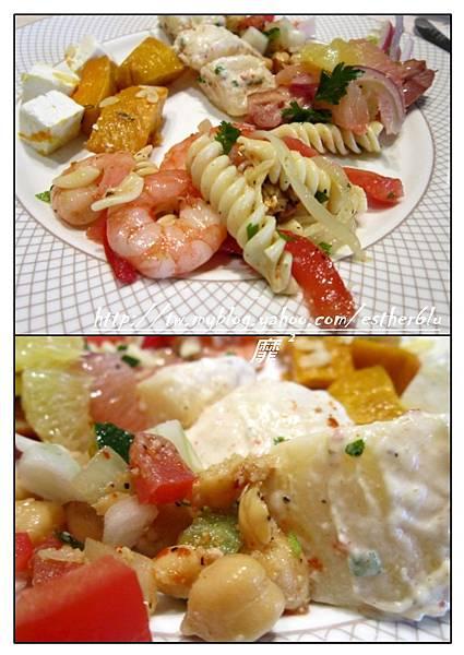 菜盤3.jpg