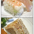 壽司與三明治.jpg