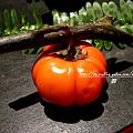 水果醋3.jpg