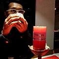 男朋友喝茶.jpg
