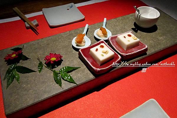 豆腐與馬鈴薯泥.jpg