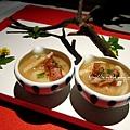 味噌麵疙瘩2.jpg