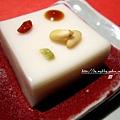 花生豆腐.jpg
