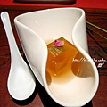 梅酒凍2.jpg