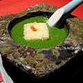 菠菜糕渣2.jpg