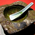 菠菜糕渣4.jpg