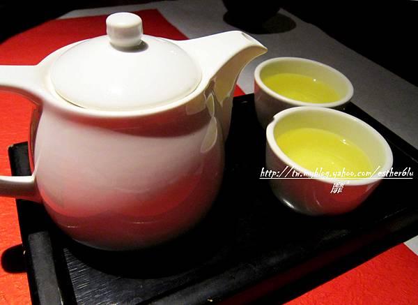 蓮花茶.jpg