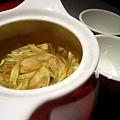 蓮花茶2.jpg
