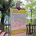奧萬大吊橋2.jpg