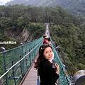 奧萬大吊橋4.jpg