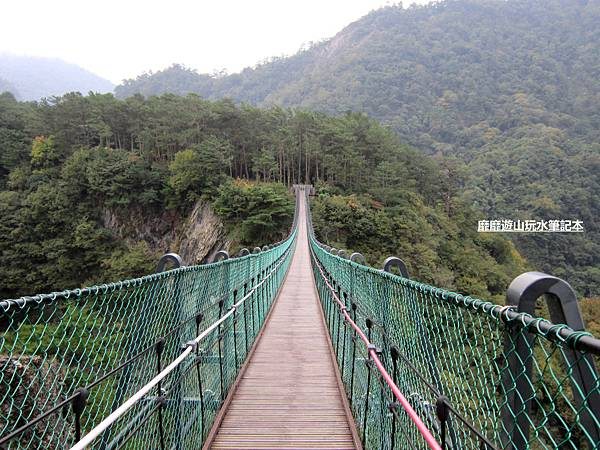 奧萬大吊橋5.jpg