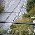 奧萬大吊橋8.jpg