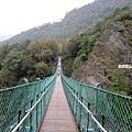 奧萬大吊橋13.jpg