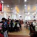 楓紅山莊餐廳3.jpg